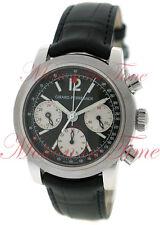 Girard Perregaux Ferrari 275 Le Mans Chronograph Black Dial Lmtd 80900.0.11.6741