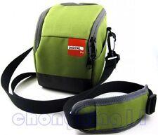 Kamera Taschen Für Canon Powershot SX500 SX50 SX40 HS SX30 SX20 SX10 IS DSLR