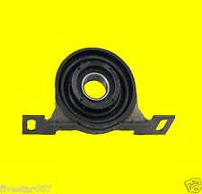 Febi Center Carrier Driveshaft Support w/ Bearing Joint for BMW Auto 318i 318is