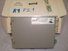 Elmo Motion Control - CEL 10/100