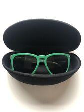 Persol Polarized Green Sunglasses
