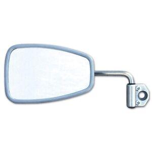 2cv External Mirror LHS