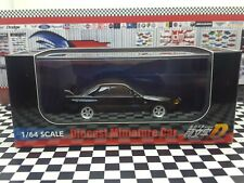 KYOSHO INITIAL D NISSAN SKYLINE GT-R (BNR32) INITIAL D SERIES SCALE 1:64