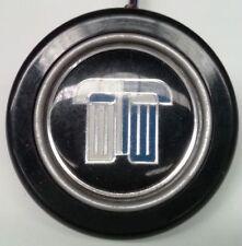 Momo Car & Truck Steering Horns