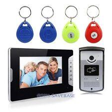 Matériel domotique et de sécurité caméras interphone, visiophone infrarouges