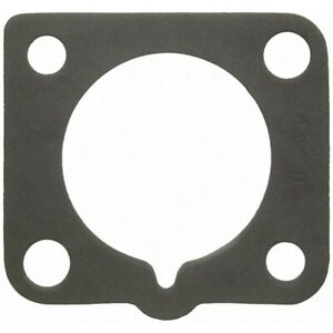 New Fuel Injection Throttle Body Mounting Gasket For Nissan 300ZX 90-96 60869