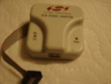 Silicon Laboratories USB Debug Adapter Good