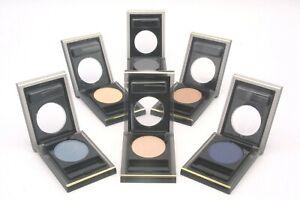Elizabeth Arden - Color Intrigue Eye Shadow .07oz - Select Your Color