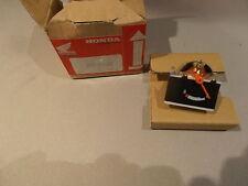 HONDA MTX80 NEW AND UNUSED GENUINE NOS TEMPERATURE GAUGE