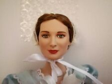 Tonner Puppe Melanie aus Gone with the the Wind
