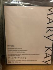 New listing Mary Kay TimeWise Microdermabrasion Plus Set Brand New!