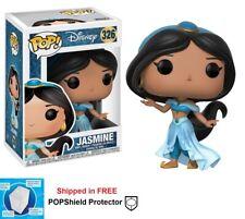 Funko POP Disney Jasmine #326