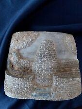 Rhodesian Monomotapae Imperium stone sculture