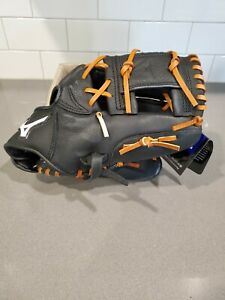 Mizuno Prospect Select Series Infield Baseball Glove  *Check Details*