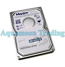 """7L250S0 Maxtor MaxLine III 3.5"""" FH Internal Hard Drive 250GB 7200rpm SATA150 HDD"""