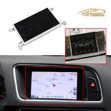 For AUDI A4 S4 RS4 8K A5 S5 RS5 Q5 8R OE MMI Display Unit Screen 8T0919603G
