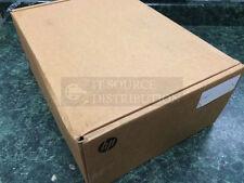 J9008A I Brand New HP ProCurve 10GbE SFP+ Expansion Module J9008-61101