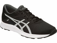 ASICS RUN  Fuzor UK 11 US12 EUR 46.50