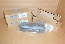 AJ65BTB2-16D Mitsubishi PLC NEW In Box CC-Link 16 Point Input AJ65BTB216D