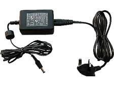 Datalogic 90Acc0194 Power Brick, Worldwide, 12V/18W, Psaa18U-120(D6)-R