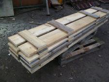 Gerüstbrett  Bretter für Gerüst Müba Layher Hünnebeck Bau Renovierung