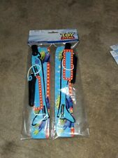 Disney pixard Toy Story 2 Pc Gliders alien party favor