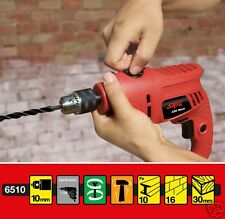 Brand new skil (By Bosch) 6510 drill machine with r / f function  + warranty