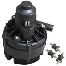 Neu Sekundärluftpumpe Für AUDI VW SEAT SKODA PORSCHE A3 A4 A6 A8 Q7 066131083