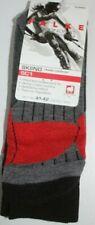 Skisocken  Falke Socken Skiing   Gr.39-40  Neuware