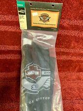 Genuine Harley-Davison 100th Anniversary Tour Pak Mount Flag Kit NOS # 94837-02