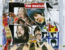 THE BEATLES : THE BEATLES ANTHOLOGY 3 / 2 CD-SET - TOP-ZUSTAND