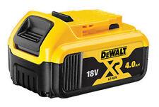 DEWALT DCB182-XJ 18V XR Lithium-ion Battery