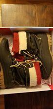Women Duck Boots