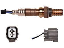 **REAR Oxygen Sensor 02 - NEW GENUINE DENSO - Down Stream After Cat. - 234-4621
