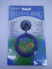 Nutrafin Aquarium Feeding Ring - A6685