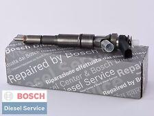 Einspritzdüse Injektor 0445110289 13537798446 BMW 116d 118d 318d 316d BOSCH