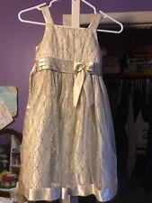 girls easter dresses size 6