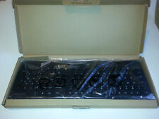 Lenovo 00XH489 Wired Slim Size USB Keyboard LC P/N SD50K28543 NEW
