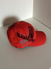 Casquette Billabong Potio Sports Surf Hat cap Baseball Taille S/M Neuf