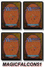 x4 Bourgeonnement fongoïde (Fungal Sprouting) M13 VO MAGIC MTG ★★★