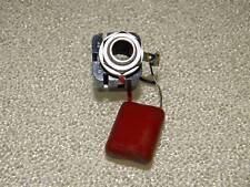 Yaesu Ft-101 Series Radio Parts - Jack-Key