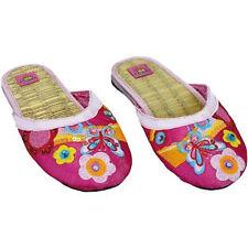 Prinzessin Lillifee Hausschuhe Pantoffeln Schläppchen 93239  Gr. 27 - 29  neu
