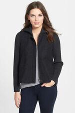 Petite 100% Wool Coats & Jackets for Women