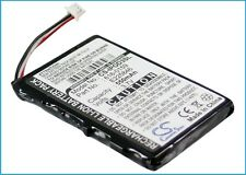 NEW Battery for Apple iPOD 10GB M8976LL/A iPOD 15GB M9460LL/A iPOD 20GB M9244LL/