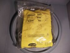 Bag of 100 Oetiker Stepless Ear Clamp, 16700044