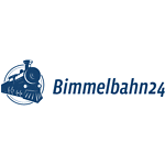 bimmelbahn24