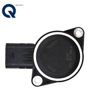 Engine Intake Manifold Runner Control Sensor 07L907386A For VW AUDI SKODA