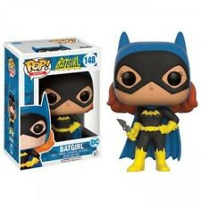 Batman Figurine Comic Book Hero Action Figures