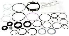 Steering Gear Seal Kit Edelmann 8521