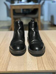 vagabond chelsea boots Men